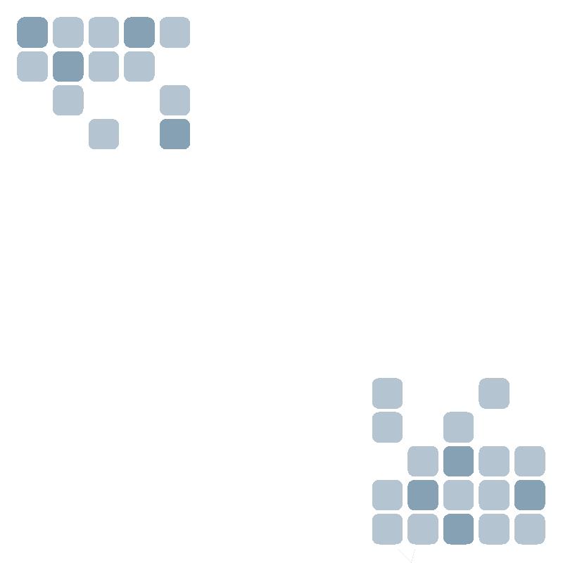 Contiviseu - Imagem Mapa